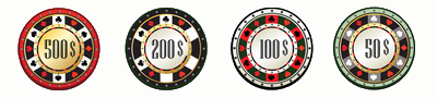 online casino bonuses ultra hot deluxe