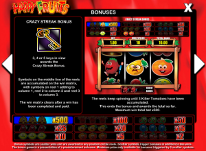 happy-fruits-slot-3