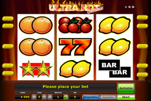 ultra-hot-deluxe-slot-1