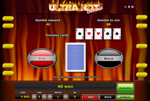 ultra-hot-deluxe-slot-3