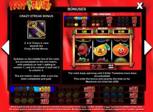 happy-fruits-slot-3