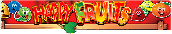 happy-fruits-slot-logo