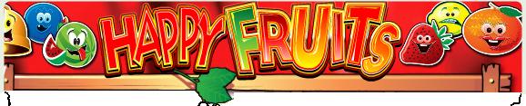 happy-fruits-slot-logo